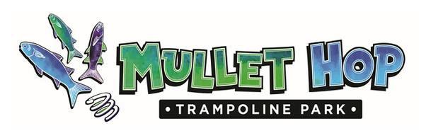 Mullet Hop Trampoline Park
